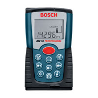 New Measuring Tool For Roofs Roofing Contractor Talk